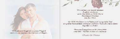 hochzeit einladung karte einladung hochzeit karten sajawatpuja