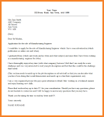 dear sir or madam alternatives cover letter cover letter templates