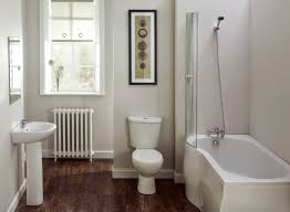 decor ideas bathroom decor ideas pinterest bathroom decorating