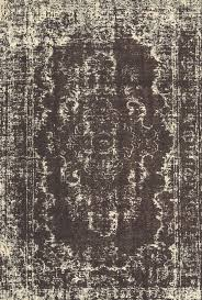 Black And Beige Area Rugs 70 Best Show Off Rugs Images On Pinterest Area Rugs Accent Rugs