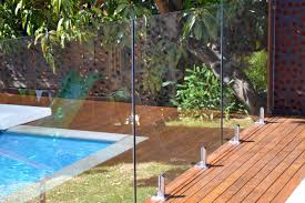 Backyard Fx Our Services Glass Pool Fencing Fx