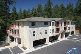 building up northern california the danco group of companies