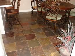 tile flooring orlando florida flooring designs