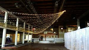 twinkle lights allcargos tent event rentals inc twinkle light canopy