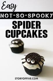 best 25 scary halloween cakes ideas on pinterest halloween