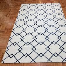rugs u2014 knox and panoply