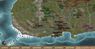 Storm Map The Gathering Storm U2013 Kırmızı Perfect