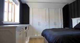 bespoke bedroom furniture joseph john carpentry