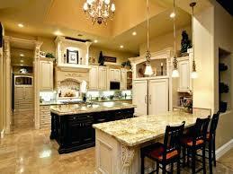 gourmet kitchen islands gourmet kitchen islands gourmet kitchen designs and design my own