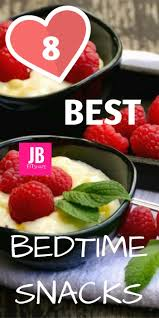 1614 best fat burning foods images on pinterest lose weight