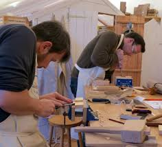 Upholstery Training Courses Weekend Workshops In Diy Decorating Upholstery Woodwork U0026 Crafts