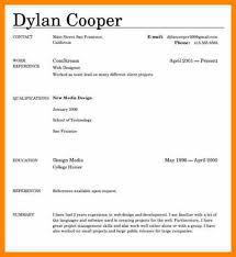 Resume Maker Creative Resume Builder by Free Resume Maker Resume Template And Professional Resume