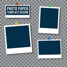 blue photo album album vectors photos and psd files free