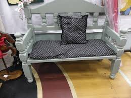 Painting Old Furniture by Popular Spray Paint Wood Furniture U2014 Decor Trends