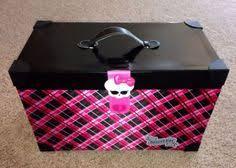 Monster High Bedroom Accessories by Black Bedroom Ideas Inspiration For Master Bedroom Designs