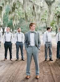 grooms attire 20 dapper deco grooms groomsmen chic vintage brides