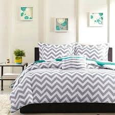 chevron bedroom curtains chevron bedroom best gray girls bedrooms ideas on white and gold