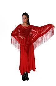 31 best images on pinterest western apparel women u0027s