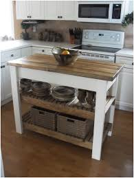 Kitchen Island With Sink And Seating Kitchen Ideas On A Budget Bathroom Island Sink And Dishwasher
