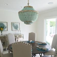 Sea Glass Chandelier Best Chandeliers Images On Chandeliers Murano Module 45 Empire