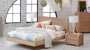 Bed Frame Australia Latitude Bed Beds Suites Bedroom Beds Manchester