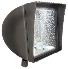 hid flood lights hid lights hid light hid lighting elights