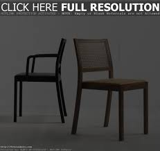 awesome commercial dining room chairs pictures petmania us