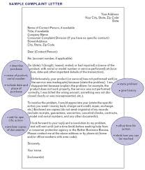 10 best resume n cover letter images on pinterest letter