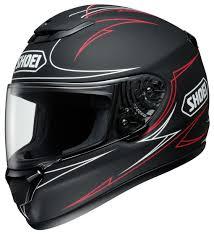 shoei motocross helmets closeout shoei qwest wanderlust helmet cycle gear