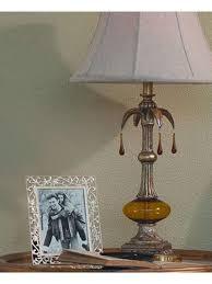 graham u0026 brown white wall doctor ceiling stipple wallpaper house