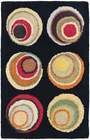 Sofa King Larkhall by 375 Best Carpets Art Modern Rugs Colorful Stripes And Curves