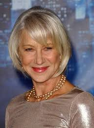 hair styles for square face over 60 woman 27 best hair images on pinterest hairstyle for women hair cut