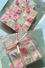 where to buy sugar cubes decorated sugar cubes edible sugar craft sugar