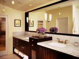 Decorating Ideas For Master Bathrooms Master Bathroom Decorating Ideas In Pictures