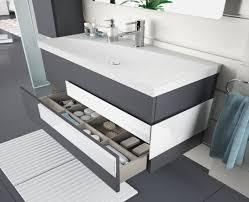 badezimmer unterschrank hã ngend badezimmer waschtisch mit unterschrank bananaleaks co