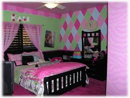 girls pink and green bedding cool girls bedrooms top cool girls rooms fabulous bedrooms ideas
