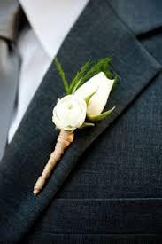 wedding flowers buttonholes green hydrangea buttonhole wedding dreams r e a l i t y i
