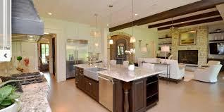 custom home design tips fairmont custom homes bellaire custom home builder fulshear