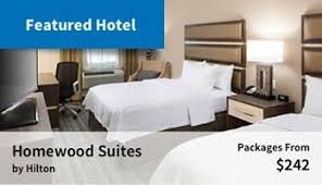 hotels near port canaveral with snooze cruise packages