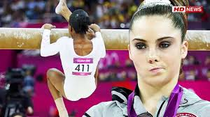 Maroney Meme - mckayla maroney gladly passes olympic meme torch to michael phelps