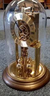 35 best 400 day anniversary clocks images on pinterest