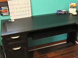 realspace magellan l shaped desk organize your space with realspace the magellan collection at