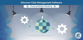 teamsnap for teams leagues clubs and associations home best club management software reviews comparisons 2018 list of