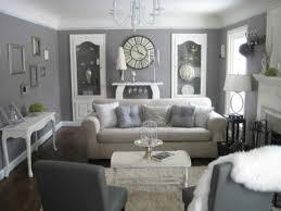 decorating long living room long living room decorating ideas decorating living room for