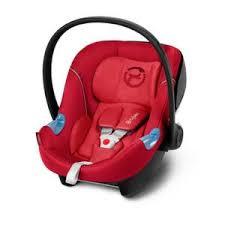 siege auto bebe cdiscount siège auto accessoires auto achat vente pas cher cdiscount