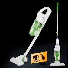 Power Vaccum Popular Vacuum 1000w Buy Cheap Vacuum 1000w Lots From China Vacuum