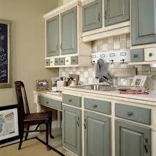 kitchen cabinet painting color ideas kitchen cabinet paint colors ideas 2016 best painted kitchen