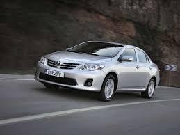 best toyota used cars 10 best used cars 3 000 autobytel com