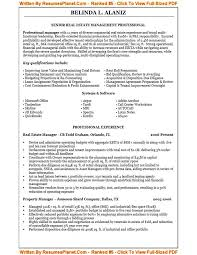Best Executive Resume Writing Service by Charming Idea Professional Resume Writers 16 Executive Resume
