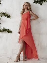 christina wu occasions 22673 bridesmaid dress asymmetrical